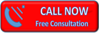 Call Now Logo